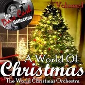 A World Of Christmas Volume 1 - [The Dave Cash Collection] Songs