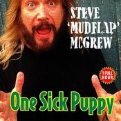 One Sick Puppy Songs