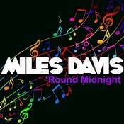 'round About Midnight Songs