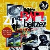 Zuria Beltzez + Bide Huts Etxe Huts Songs