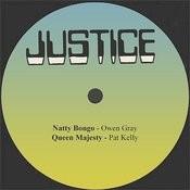 Natty Bongo Songs