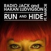 Run And Hide Ft. Marcie - Ep Songs