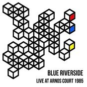Live At Arnos Court 1985 Songs
