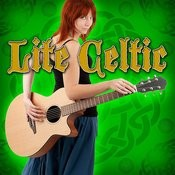 Lite Celtic Songs Download: Lite Celtic MP3 Songs Online