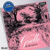 Adam: Giselle Songs