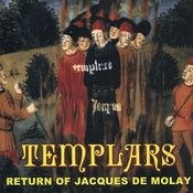 The Return Of Jacques De Molay Songs