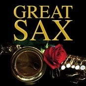 Great Sax Songs