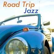 Road Trip Jazz Songs