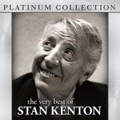 The Very Best Of Stan Kenton Songs