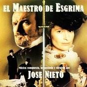 El Maestro De Esgrima Song
