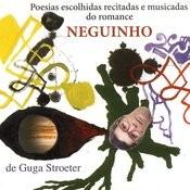 Neguinho Songs