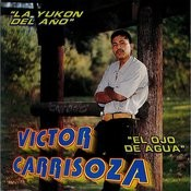 La Yukon Del Ano Songs