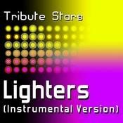 Bad Meets Evil Feat. Bruno Mars - Lighters (Instrumental Version) Songs