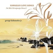 Hawaiian Love Songs Songs