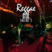 Reggae Bar 3 Songs