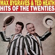 Hits Of The Twenties Songs