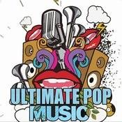 Ultimate Pop Music 2011 Songs
