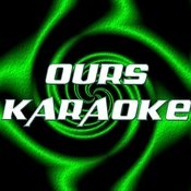 Ours (In The Style Of Taylor Swift) (Karaoke) Songs