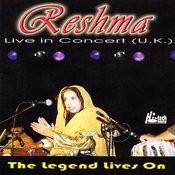 reshma song meri hamjoliyan mp3