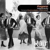 Hispanicity (Latin Techno Mix) Song