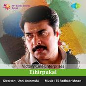 Ethirpukal Songs