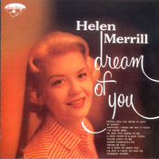 Dream Of You Songs