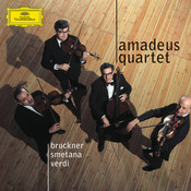 A Tribute To Norbert Brainin (Amadeus Quartet) Songs