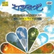 Ritu Ranga Seasonal Songs Of Tagore 2 Songs