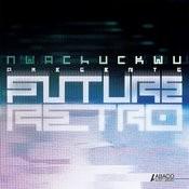 Future Retro Songs