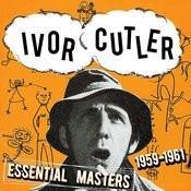 Essential Masters 1959-1961 Songs
