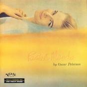 Pastel Moods Songs