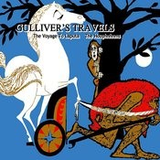 Gulliver's Travels: The Voyage To Laputa Song