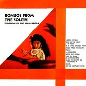 Bongos From The South Songs