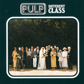Different Class / Deluxe Edition Songs