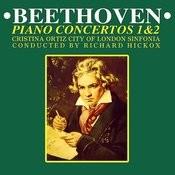 Piano Concerto No. 2 In B Flat, Op. 19, Third Movement: Rondo, Molto Allegro Song