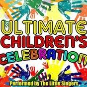 Ultimate Children's Celebration Songs
