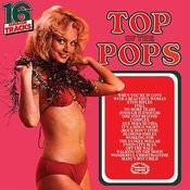 Top Of The Pops 77 Songs