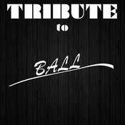Ball (Tribute To T.I. Feat. Lil Wayne) Songs