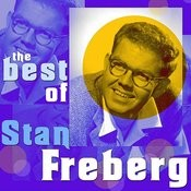 The Best Of Stan Freberg Songs