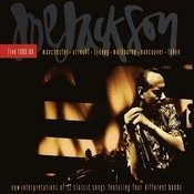 Joe Jackson Live 1980 - 1986 Songs