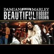 Beautiful (Int'l MaxiSingEnhan) Songs