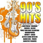 90's Hits Songs