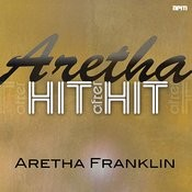 Aretha - Hit After Hit Songs