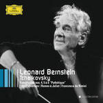 Symphonies Nos.4-6/Orchestral Works Songs