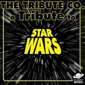 A Tribute To Star Wars Songs