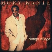 Nongo Village Songs