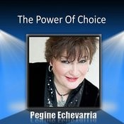 The Power Of Choice Song