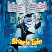 Shark Tale Songs