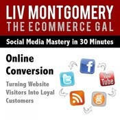Online Conversion: Turning Website Visitors Into Loyal Customers Song