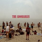 The Adorables Songs